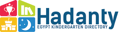 Hadanty Directory